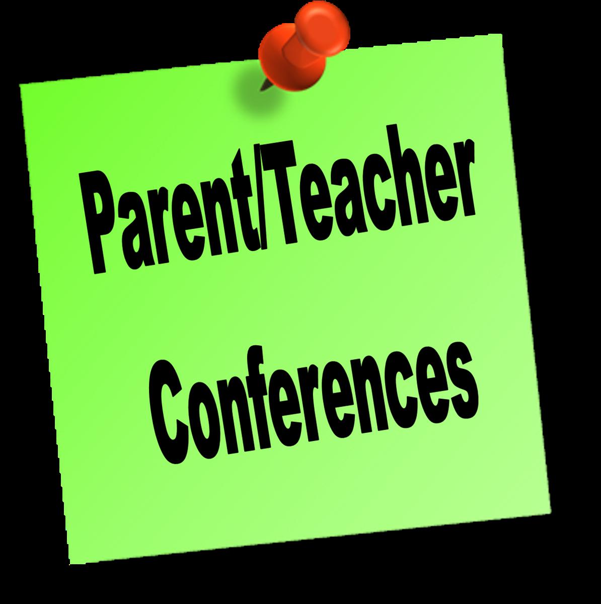 the parent teacher conference reading progress vs proficiency rh highfiveliteracy com