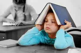 reading-slump