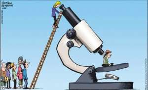 self-esteem-microscope-2