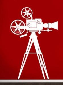 videotaping-for-teacher-certification