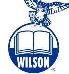 wilsonreading-2