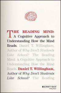 Willingham book